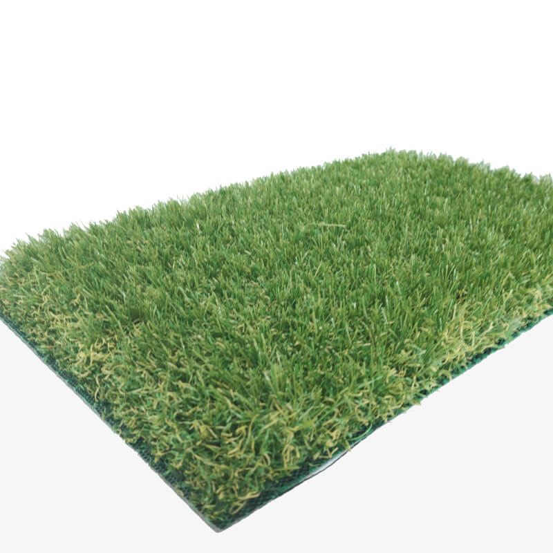 Artificial Grass Apollo 30XL
