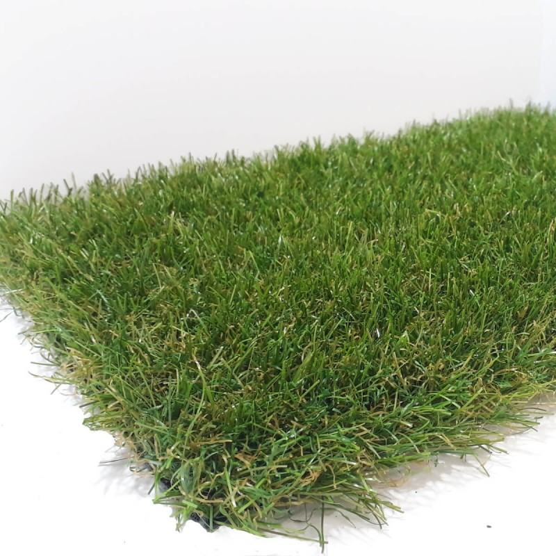 Artificial Grass Blossom 30 mm