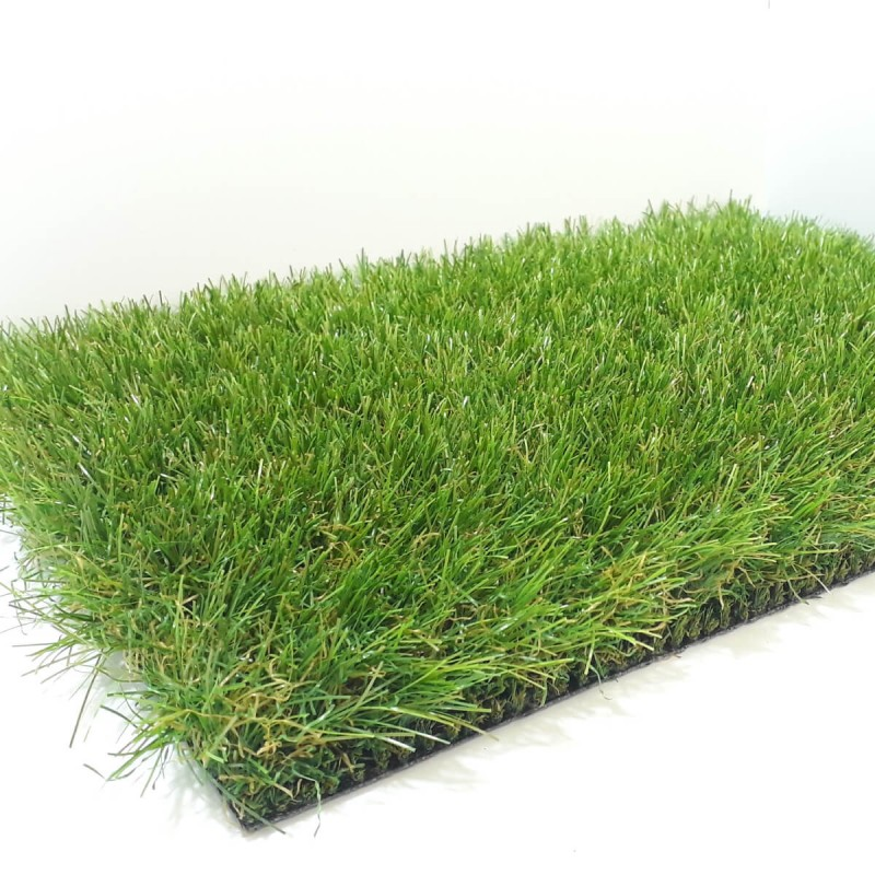 Artificial Grass Blossom 40 mm