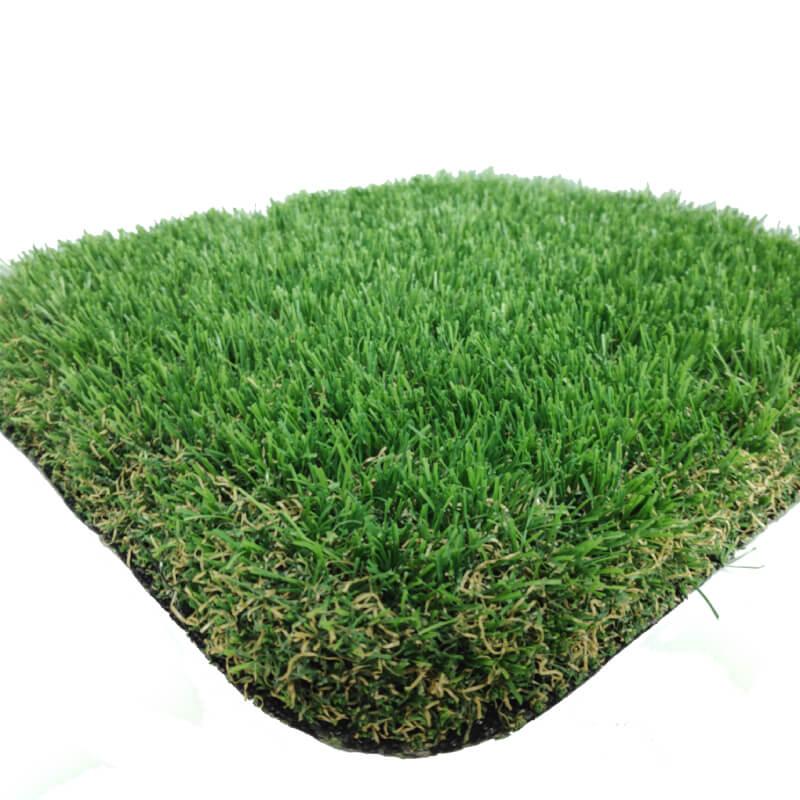 Artificial Grass Cam PX 40 mm
