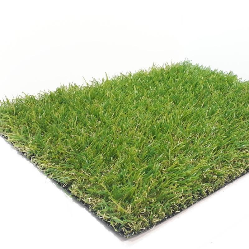 Artificial GrassEscada 30 mm