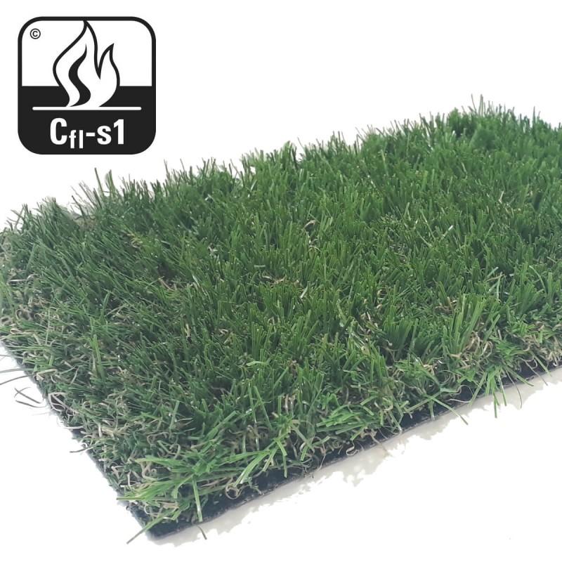 Artificial Grass Fair 35 mm