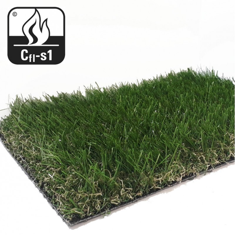 Artificial Grass Fair 40 mm