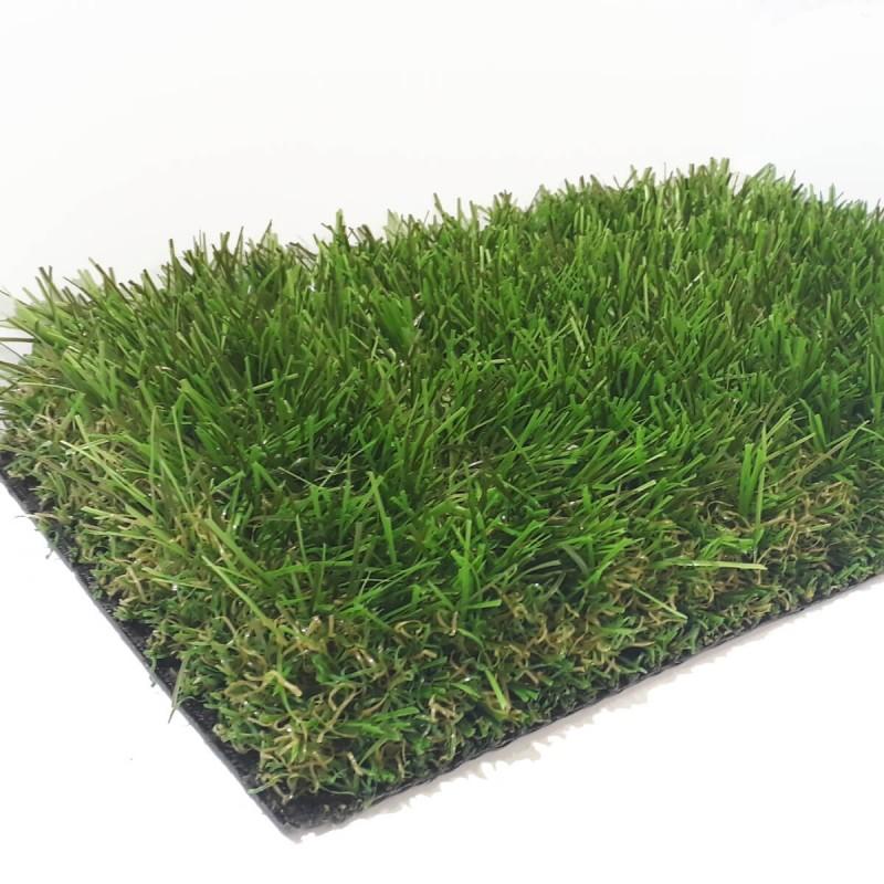 Grass Style 50