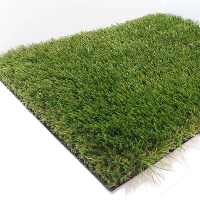 Artificial Grass Hawai 35 mm