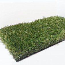 Artificial Grass Impala 40 mm
