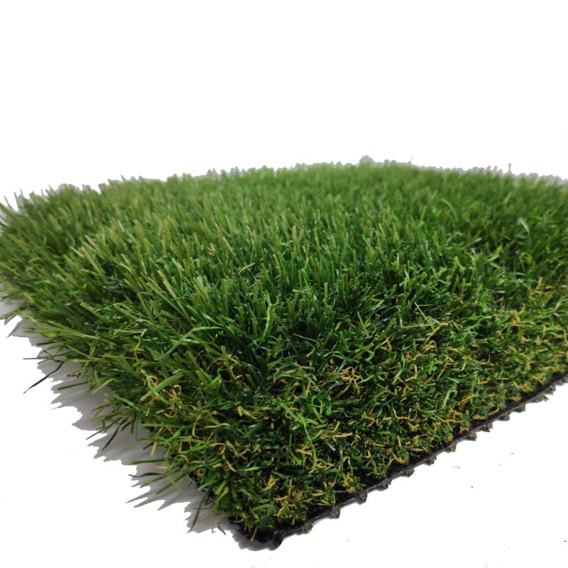 Artificial Grass Impress 60 mm