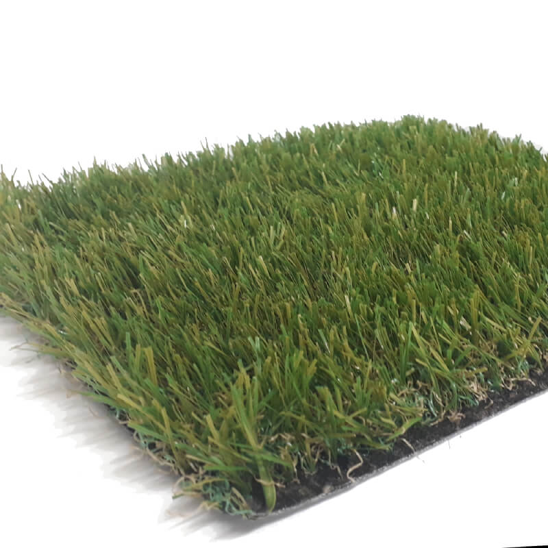 Artificial Grass Iseo 30 mm