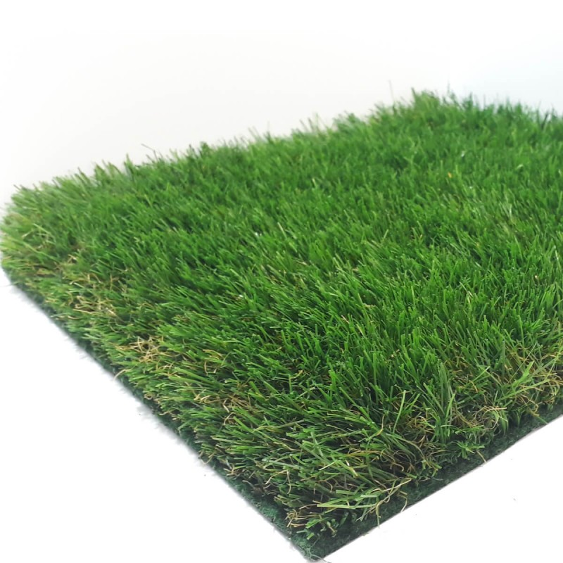 Artificial Grass Lemon 50 mm