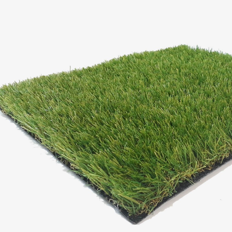 Artificial Grass Lupo 30 mm