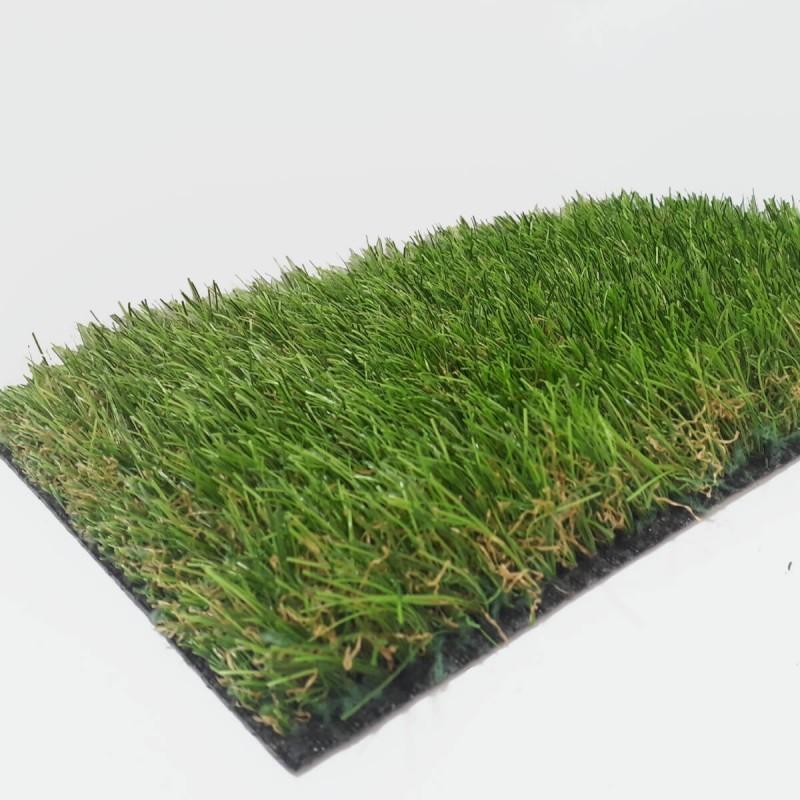 Artificial Grass Lynx 40 mm