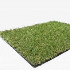 Artificial Grass Marbella 26 mm