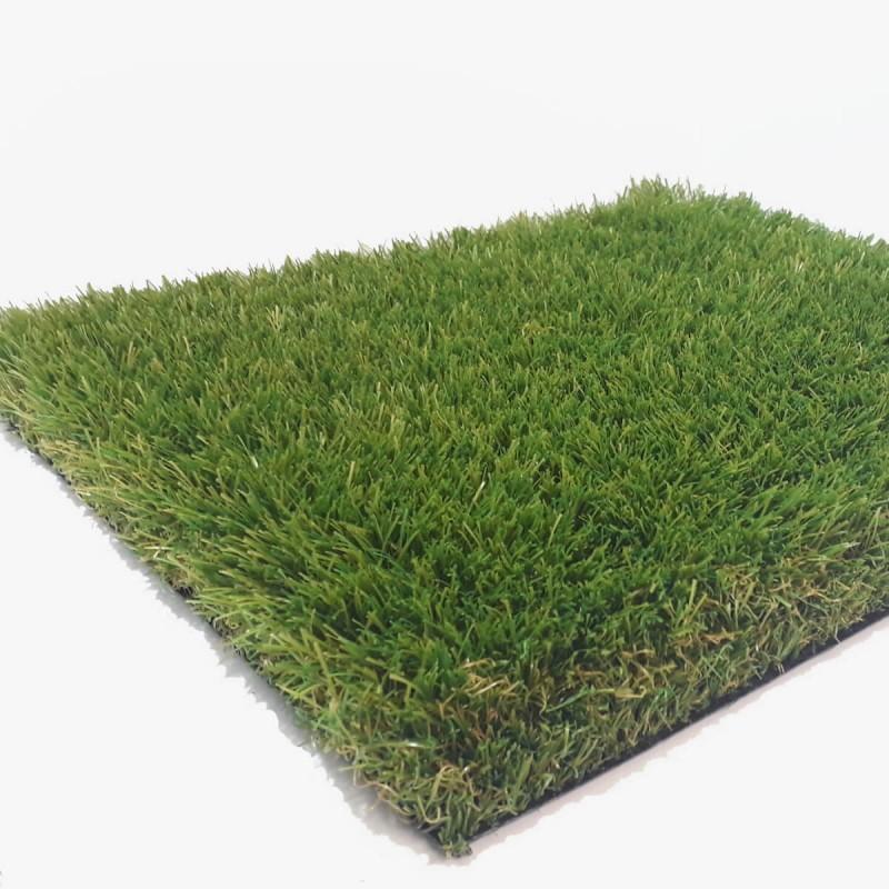 Artificial Grass Marseille 40 mm