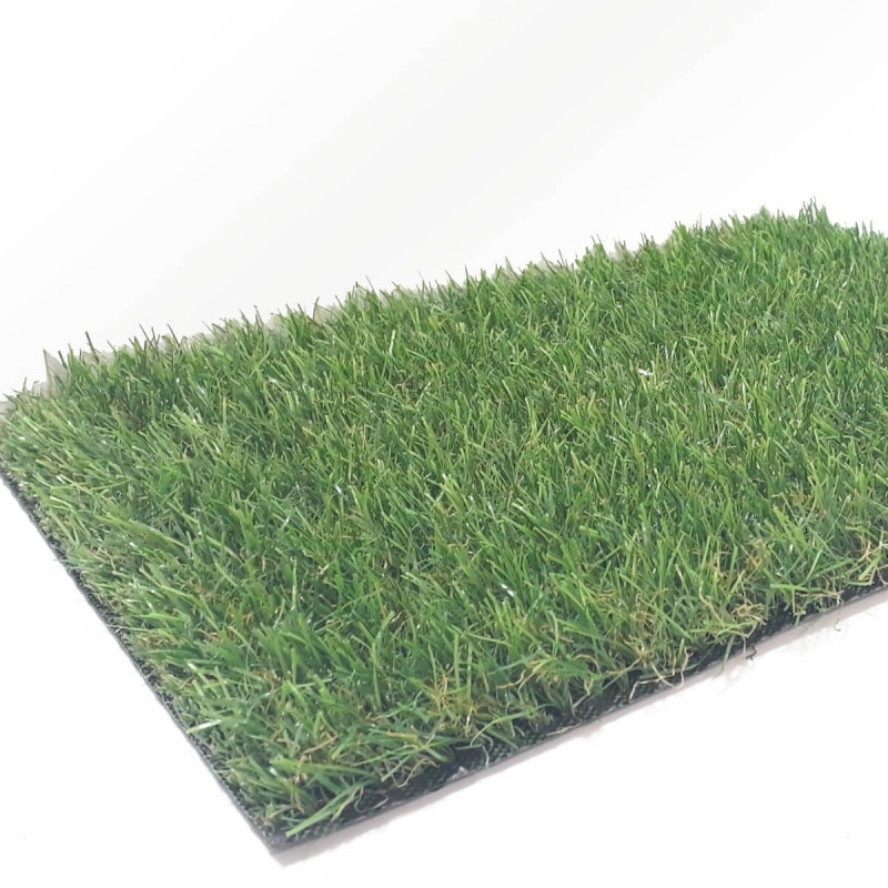 Artificial Grass Phoenix 27 mm