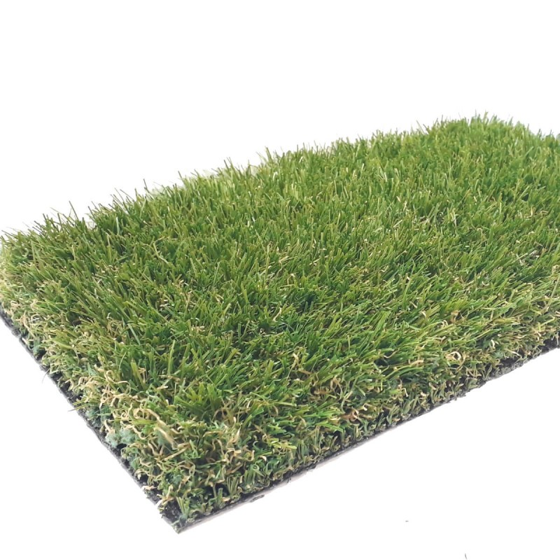 Artificial Grass Puma 40 mm