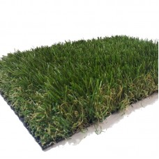Artificial Grass Reina 60 mm