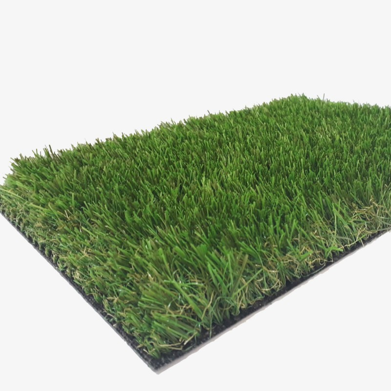 Artificial Grass Riva 35 mm