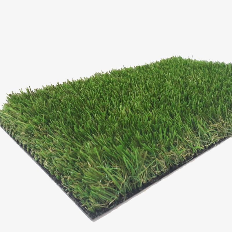 Artificial Grass Riva 35 mm