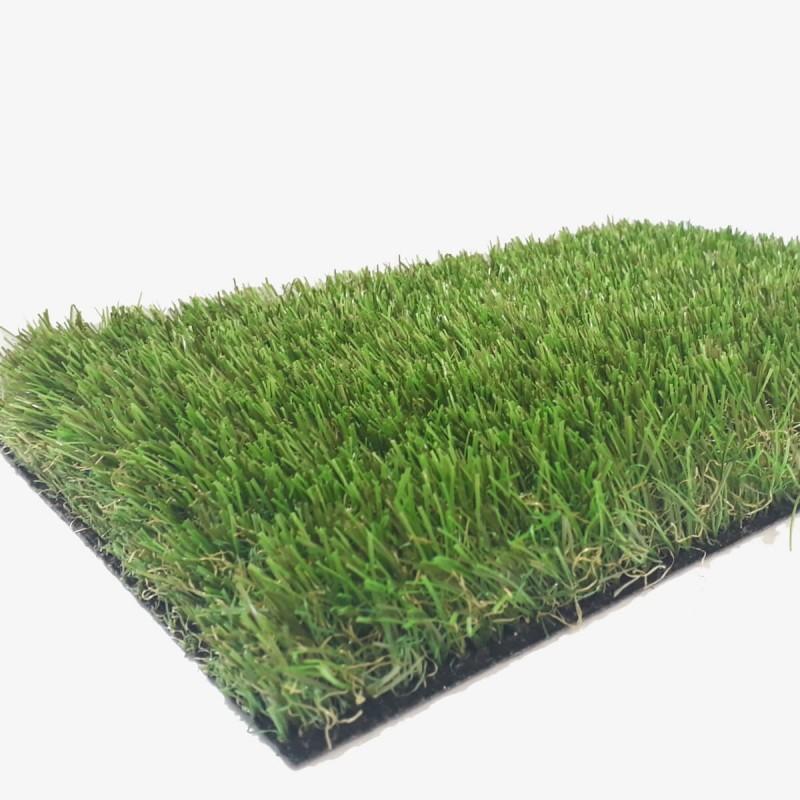 Artificial Grass Riva 40 mm