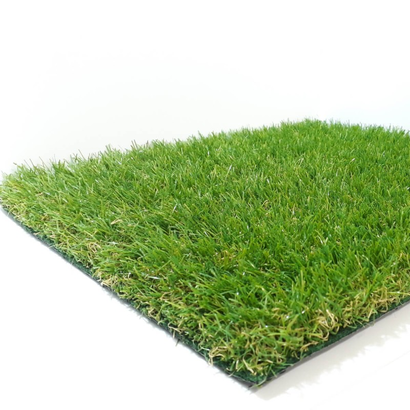 Artificial GrassTouche 30