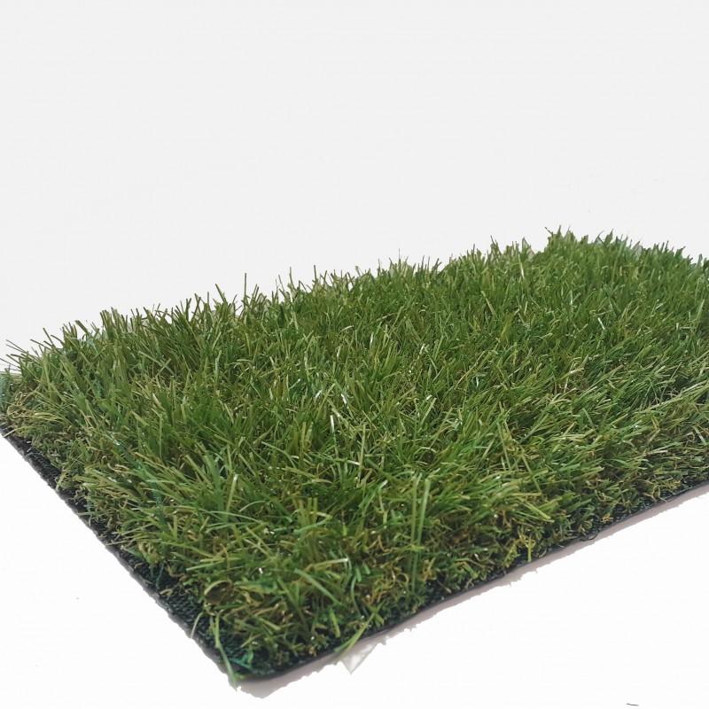 Artificial Grass Viper 30 mm