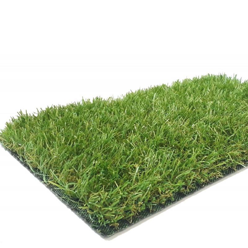 Artificial GrassVita 38 mm