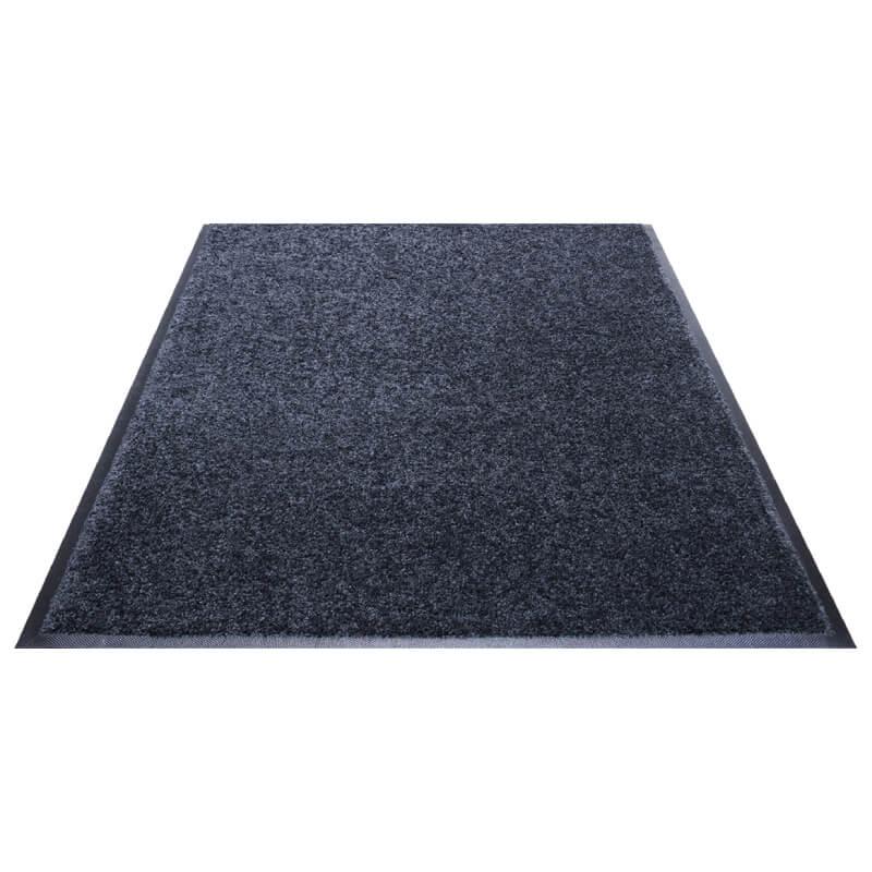 Doormat Fanmat