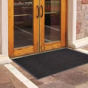 DOORMATS FOR EXTERNAL USE BY METRE (7)
