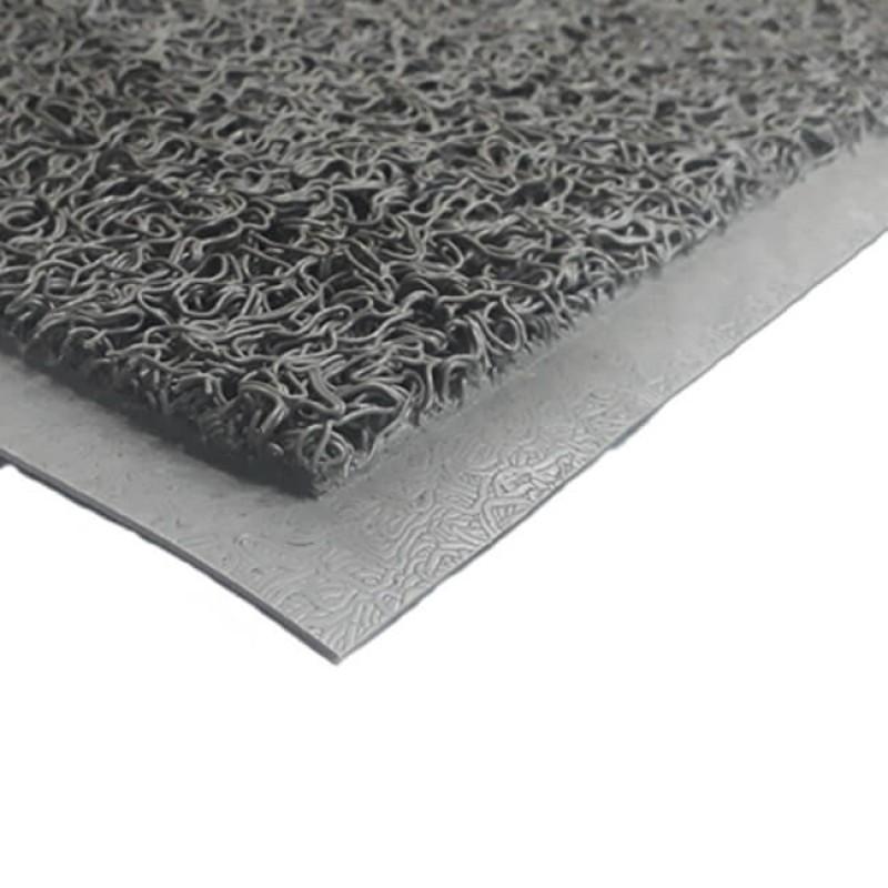 Doormat Spaghetti 90x120 cm
