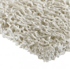 Doormat Spaghetti Luxury 14,3 mm with edging by metre