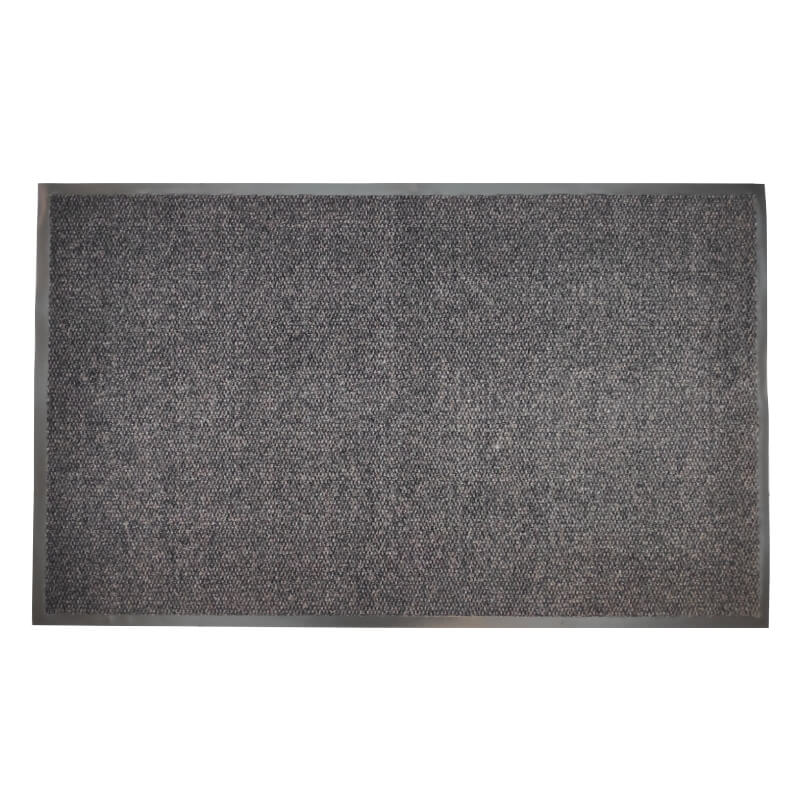 Entrance Mat Super Dust Control Out 75x120 cm