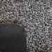Super Absorbent Mat 40x70 cm