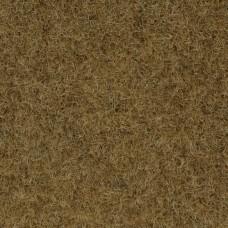 Doormat Delhi Crum