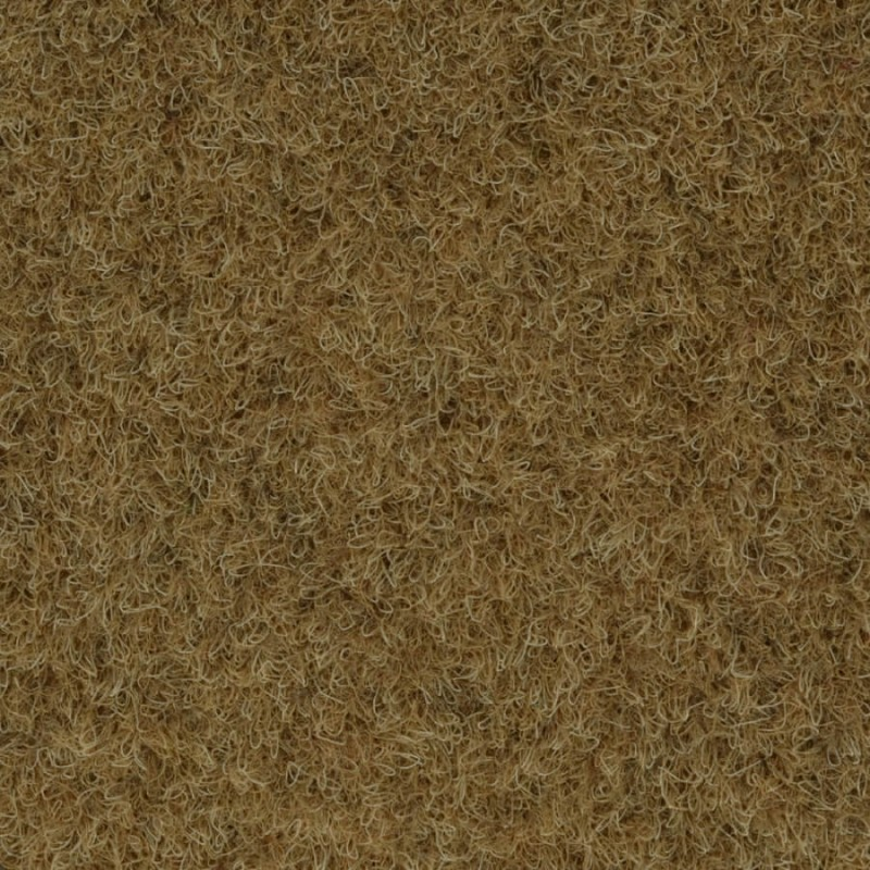 Carpet Runner Delhi Crum