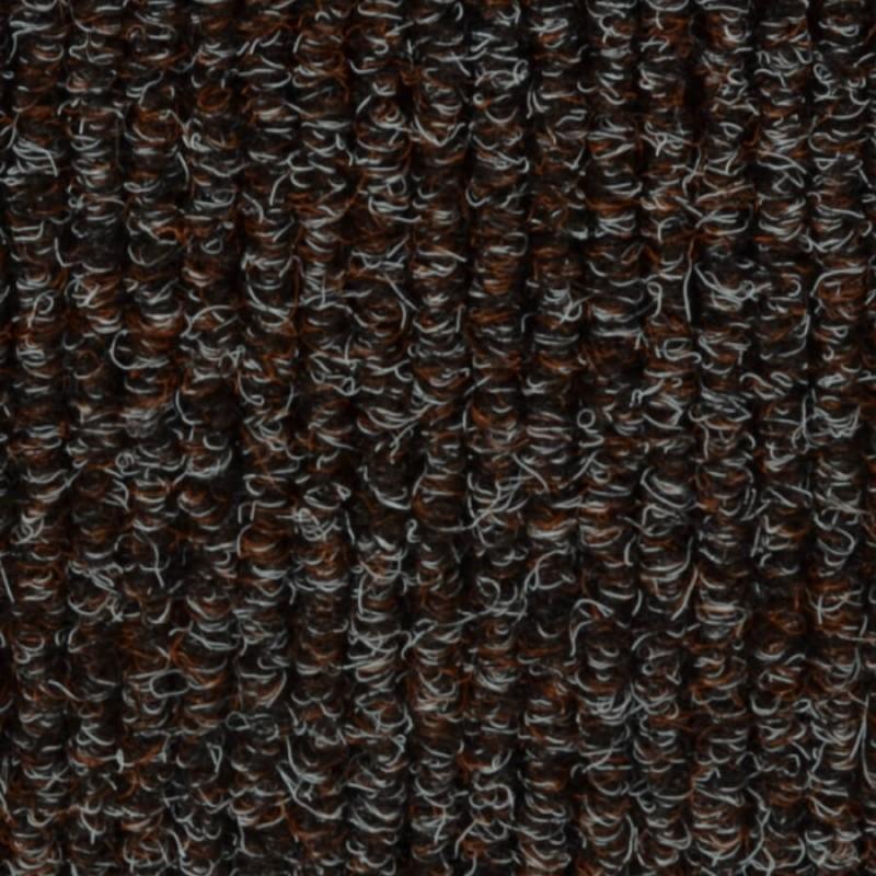 Carpet Runner Hercules WB