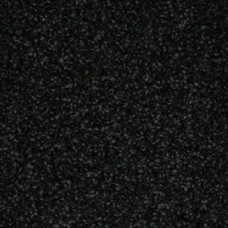 Doormats Veco PC