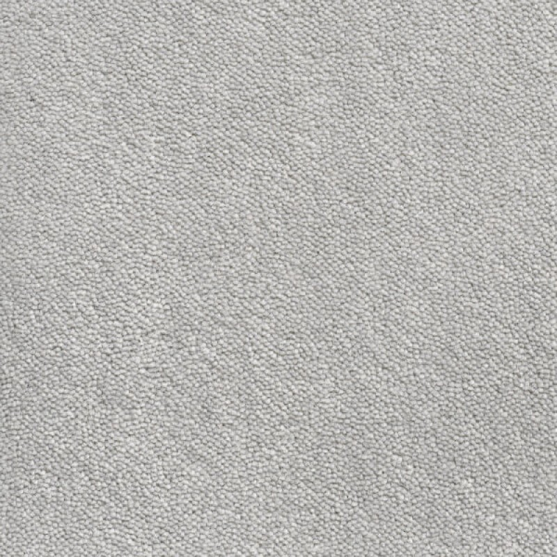 Stain Resistant Delta