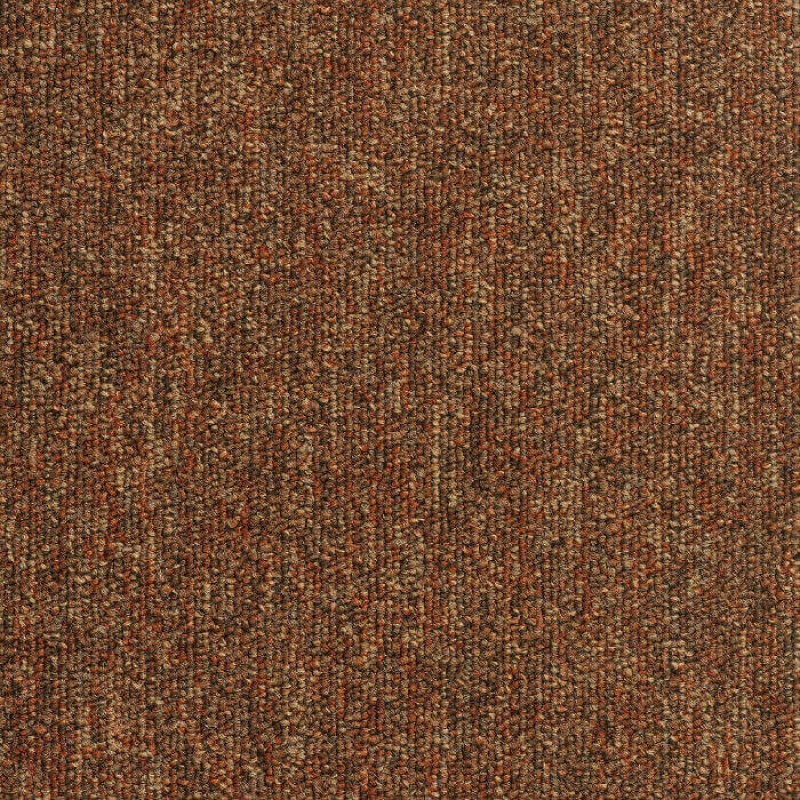 Wall-to-wall Carpet Quebec