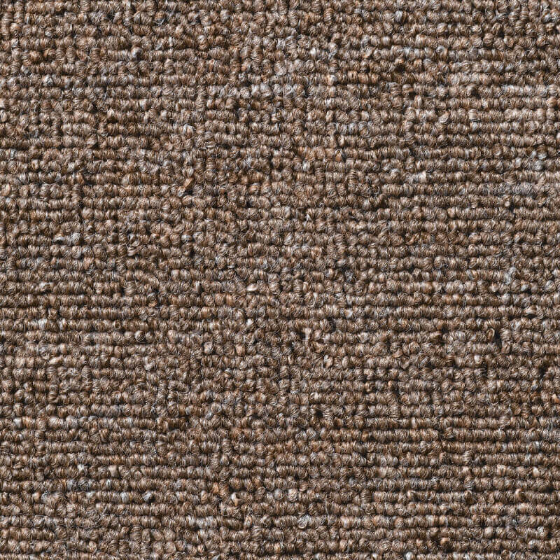 Wall-to-wall Carpet Star