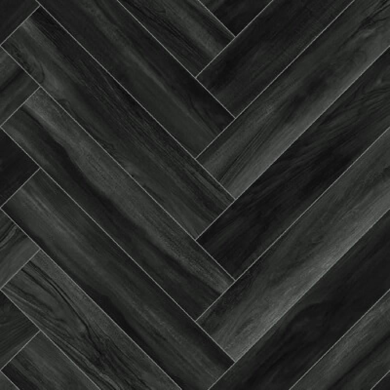 Vinyl Flooring Elegance by roll