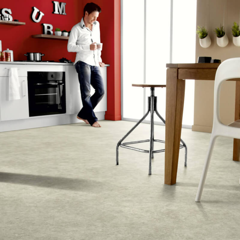 Vinly Flooring Essentials 300 by metre