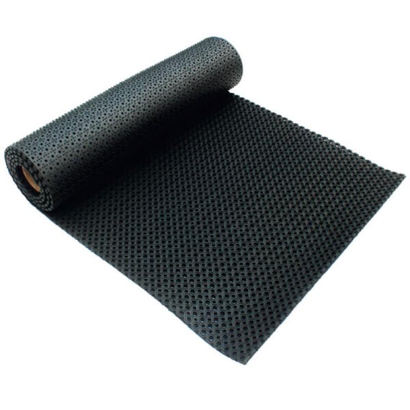 Rubber Flooring by metre Best