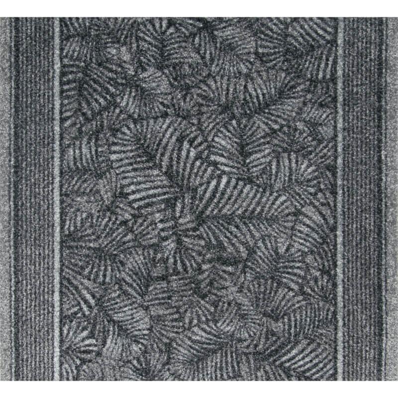 Carpet Runner Cut Pile Frisé Maribo by metre