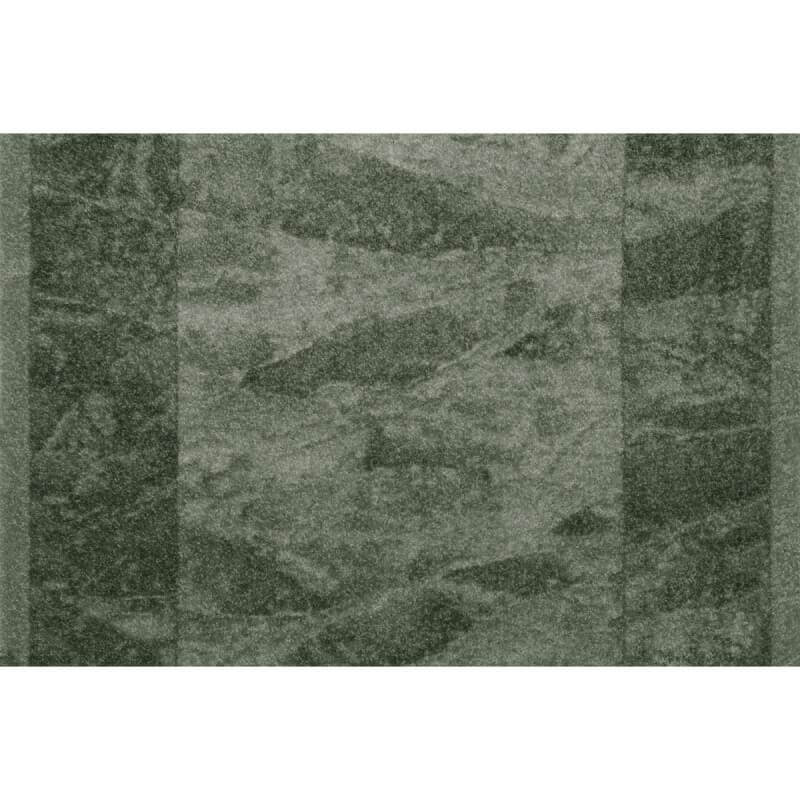 Carpet Runner Cut Pile Frisé Sardis by metre