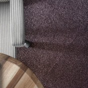 CARPETS FOR BUSINESS USE (9)