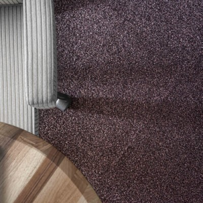 CARPETS FOR BUSINESS USE