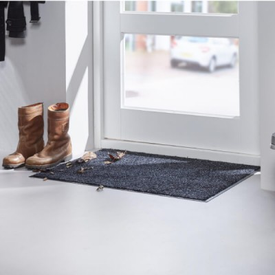 DOORMATS FOR INTERNAl USE BY METRE