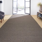 PROFESSIONAL CARPET RUNNERS (12)